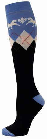 EC Hadley Socks