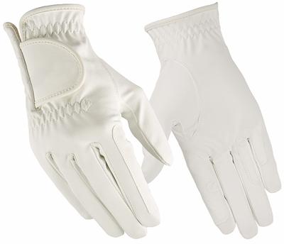 TR Ultra Light Show Glove