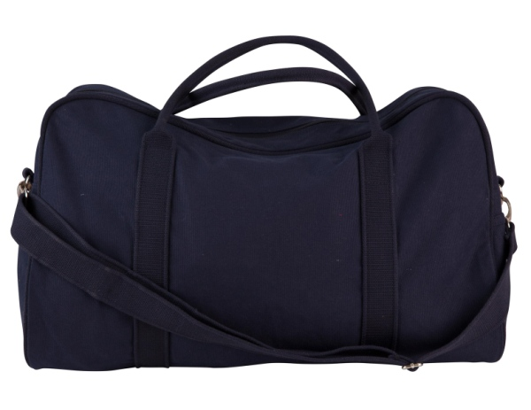 KDARC Canvas Bag