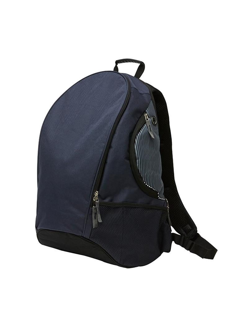 KDARC Razor Backpack