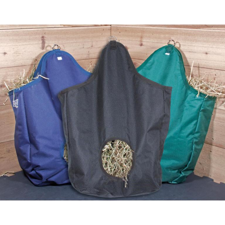 Dura-Tech® Tough Tote Hay Bag
