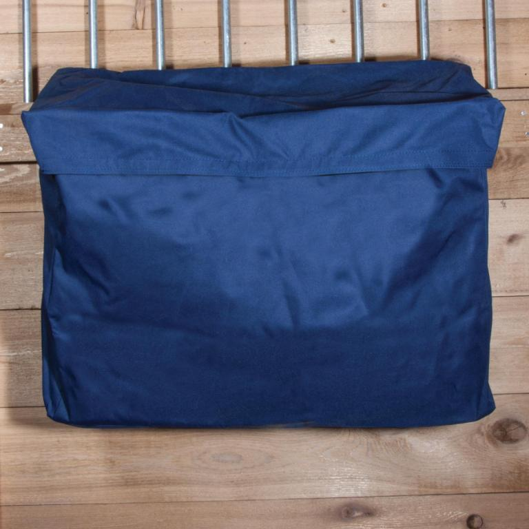 Dura-Tech® Stall Front Horsewear Bag