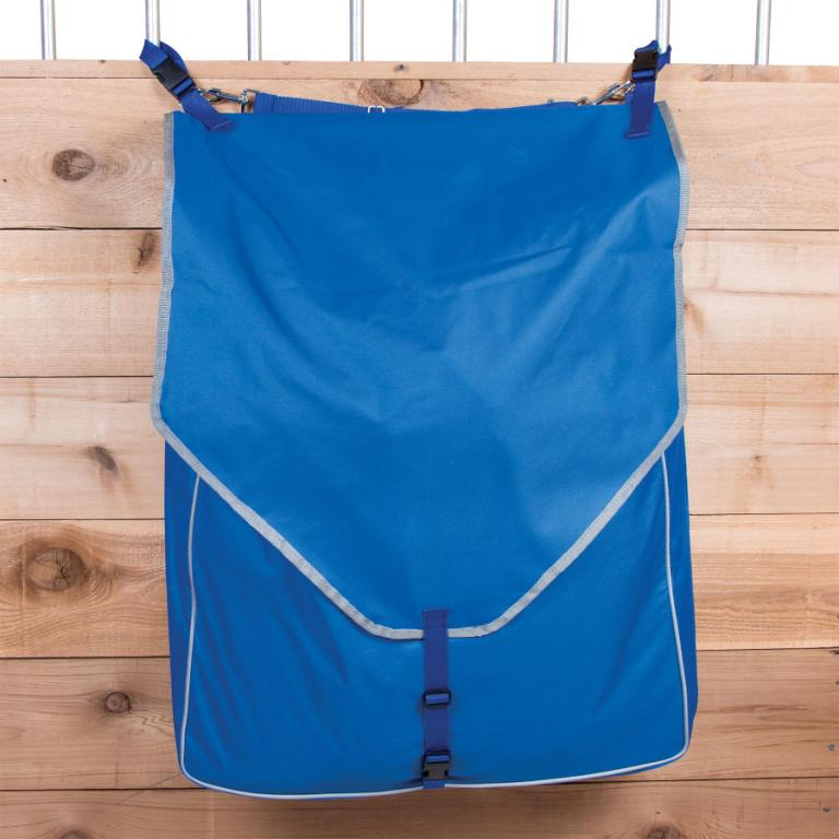 Dura-Tech® Supreme Stall Front Bag