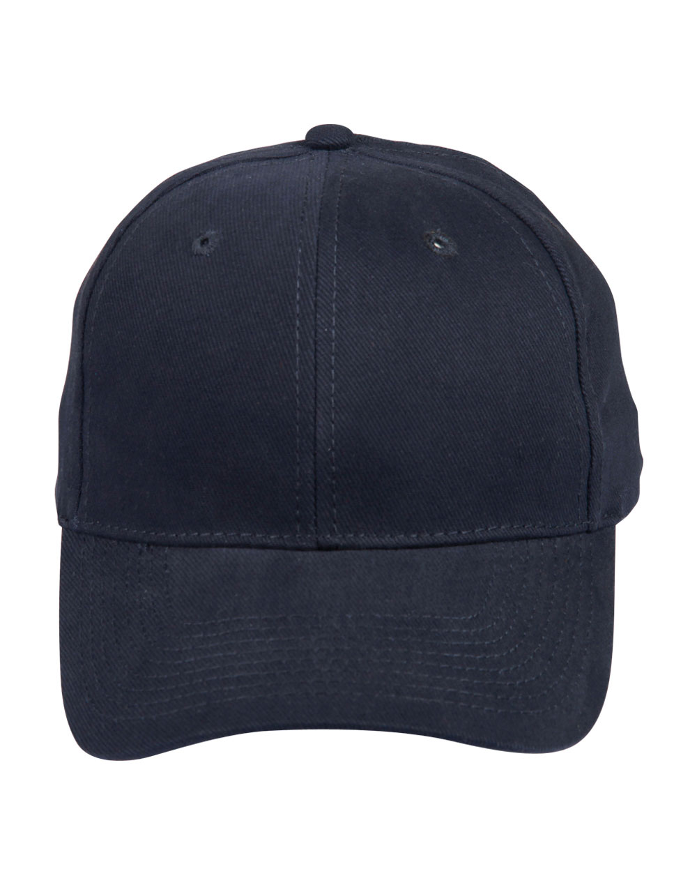 AHD Cap Heavy Brushed Cotton