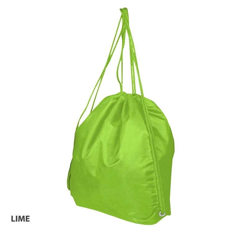 BDE Sack Bag