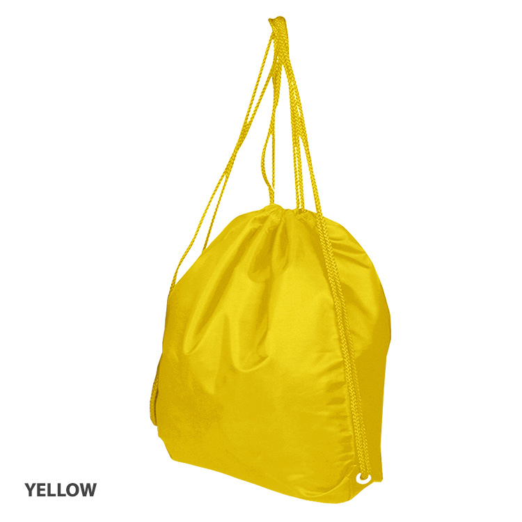 BDE Sack Bag