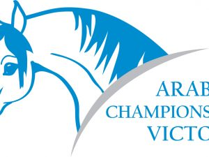 2019 Arabian Championships Victoria