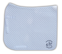 Saddle Cloths